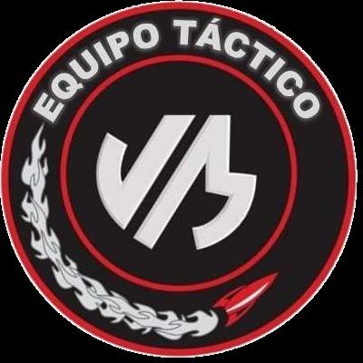 JM EQUIPO TÁCTICO