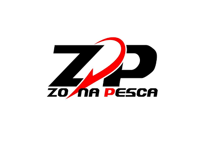 ZONA PESCA