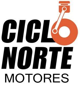 Ciclo Norte Motores