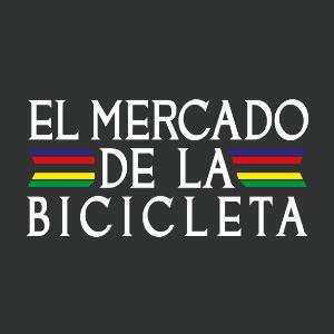 EL MERCADO DE LA BICICLETA