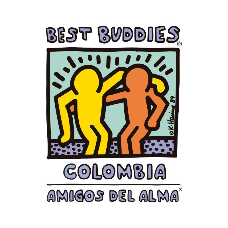 Fundación Best Buddies Colombia
