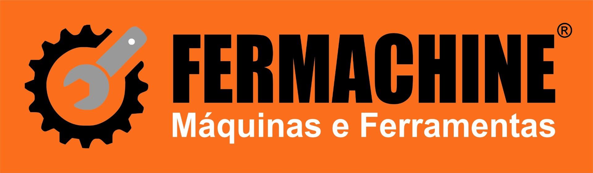 FERMACHINE