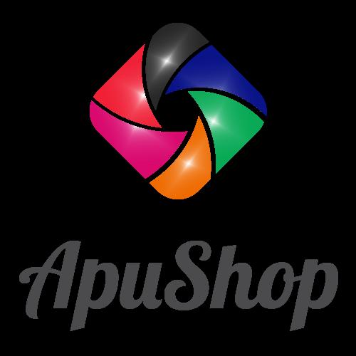 APUSHOP WEB