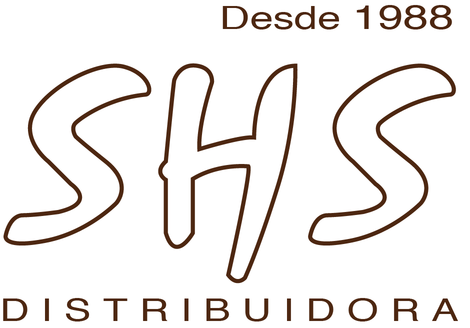 SHS DISTRIBUIDORA