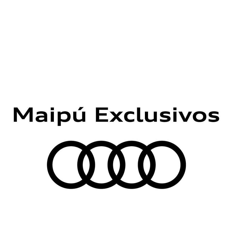 MAIPÚ EXCLUSIVOS S.A