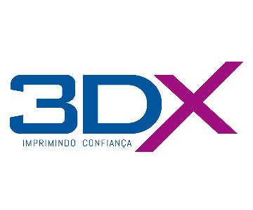 3DXFILAMENTOS