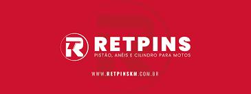 RETPINS KM