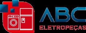 ABC ELETROPEÇAS