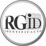 RGID Identificação