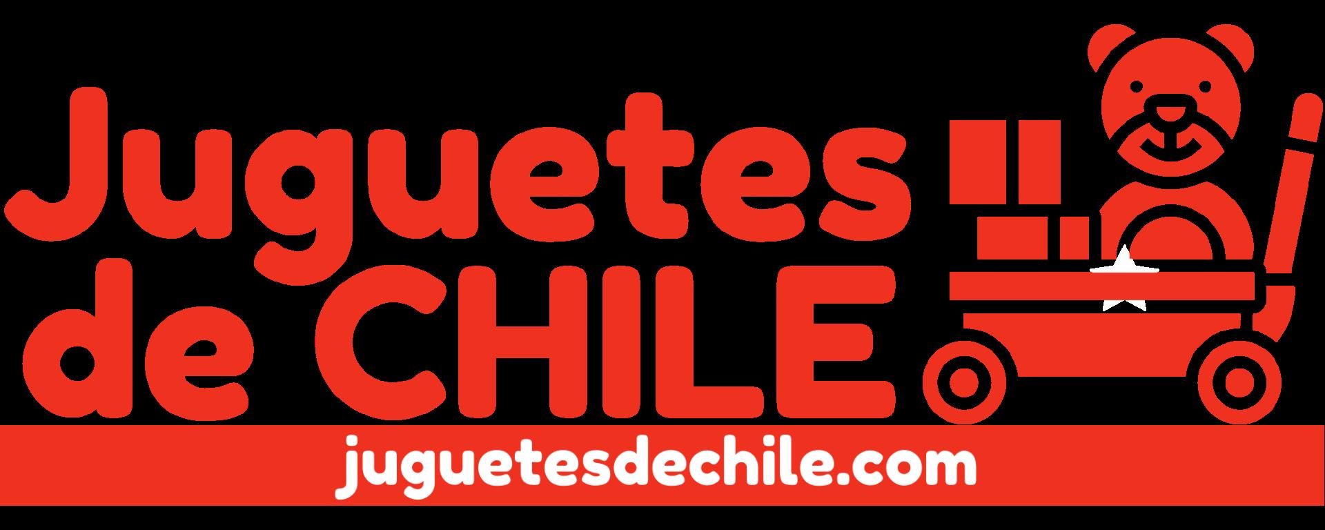 Juguetes de Chile