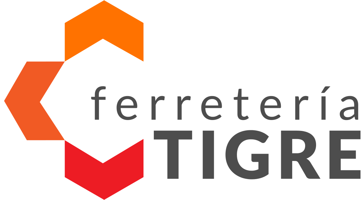 FERRETERIA-TIGRE