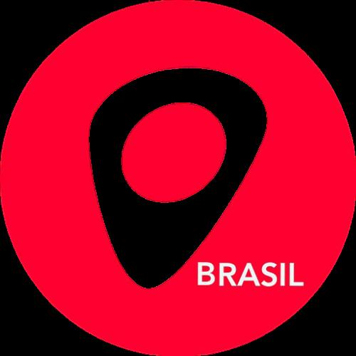IGPSPORT BRASIL
