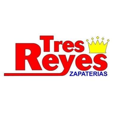 TRES REYES ZAPATERIA