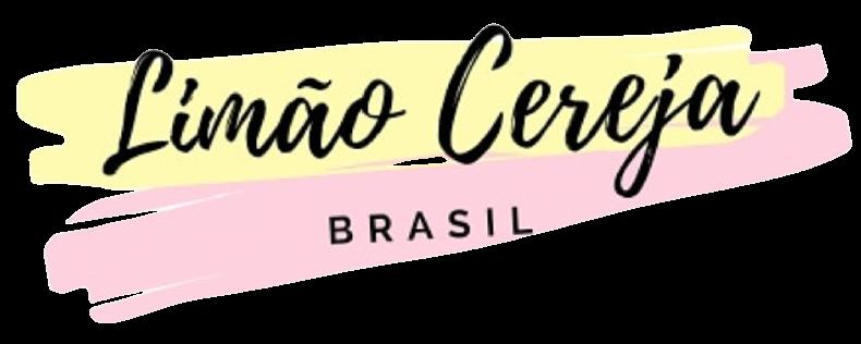 Limão Cereja Brasil