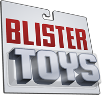 BLISTERTOYS