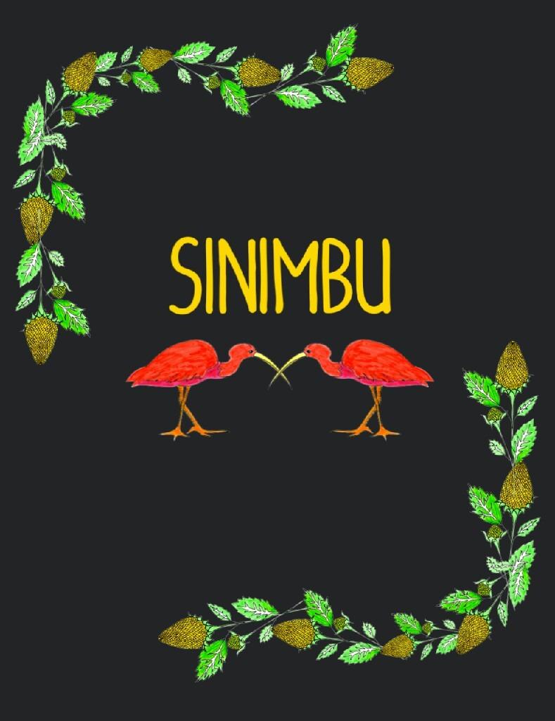 JAMBUSINIMBU