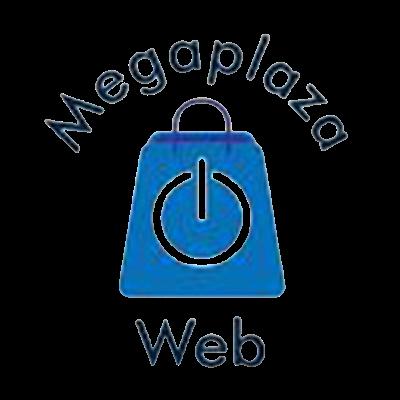 Megaplaza Web
