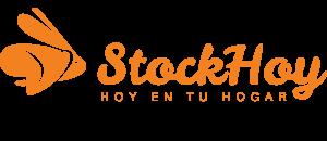 STOCKHOY-