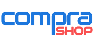 COMPRA SHOP