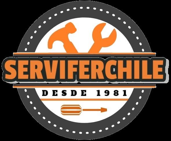 SERVIFERCHILE
