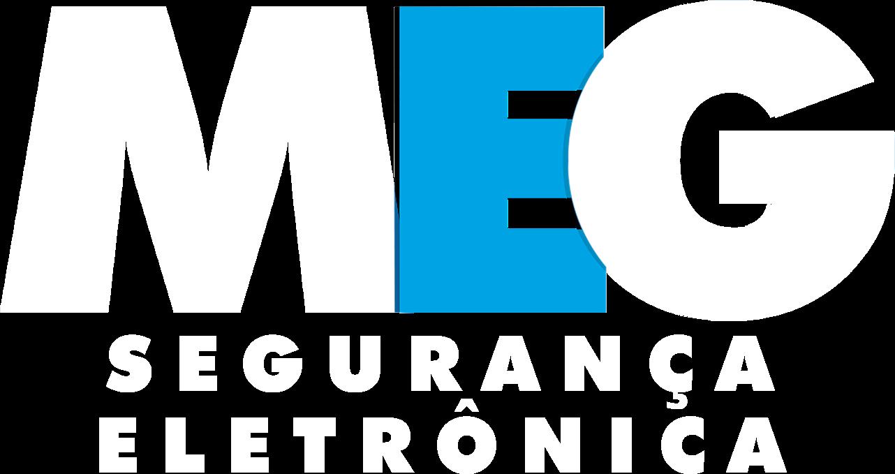Meg Seguranca Eletronica