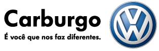 CARBURGO VEÍCULOS LTDA