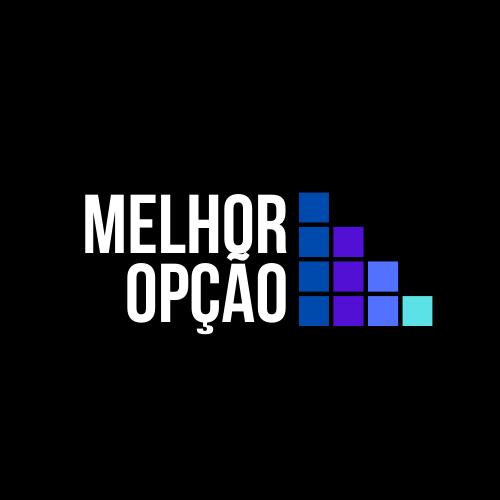 MELHOR OPÇÃO.