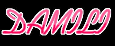 DAMILI
