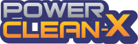 powercleanx
