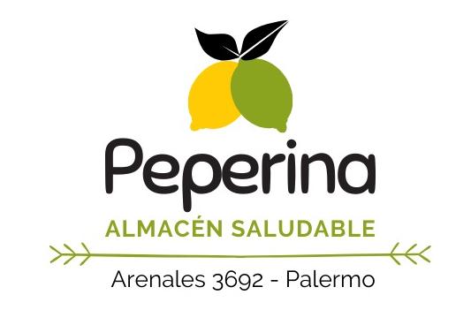 PEPERINA_ALMACENSALUDABLE