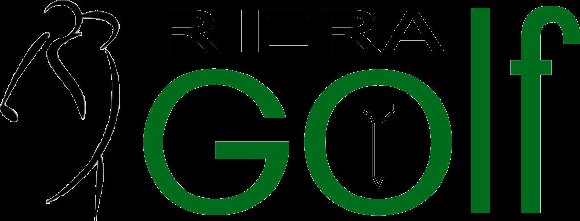 RIERAGOLF
