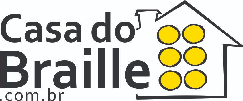 CASA DO BRAILLE