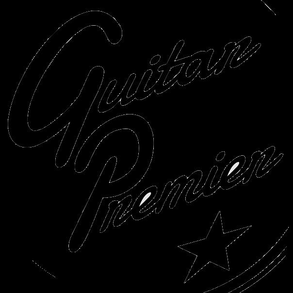 GUITARPREMIER® - Instrumentos & Sonido