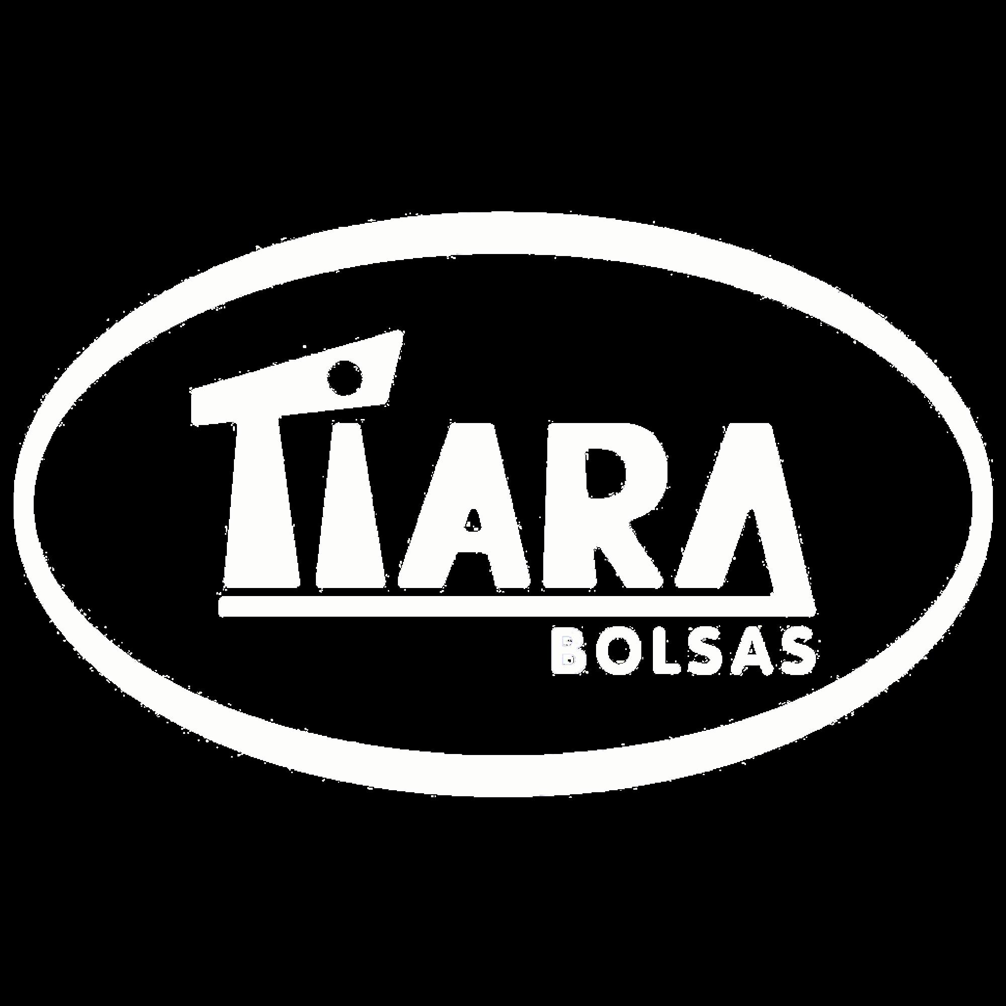TIARA BOLSAS