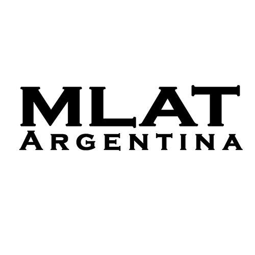 MLAT Argentina