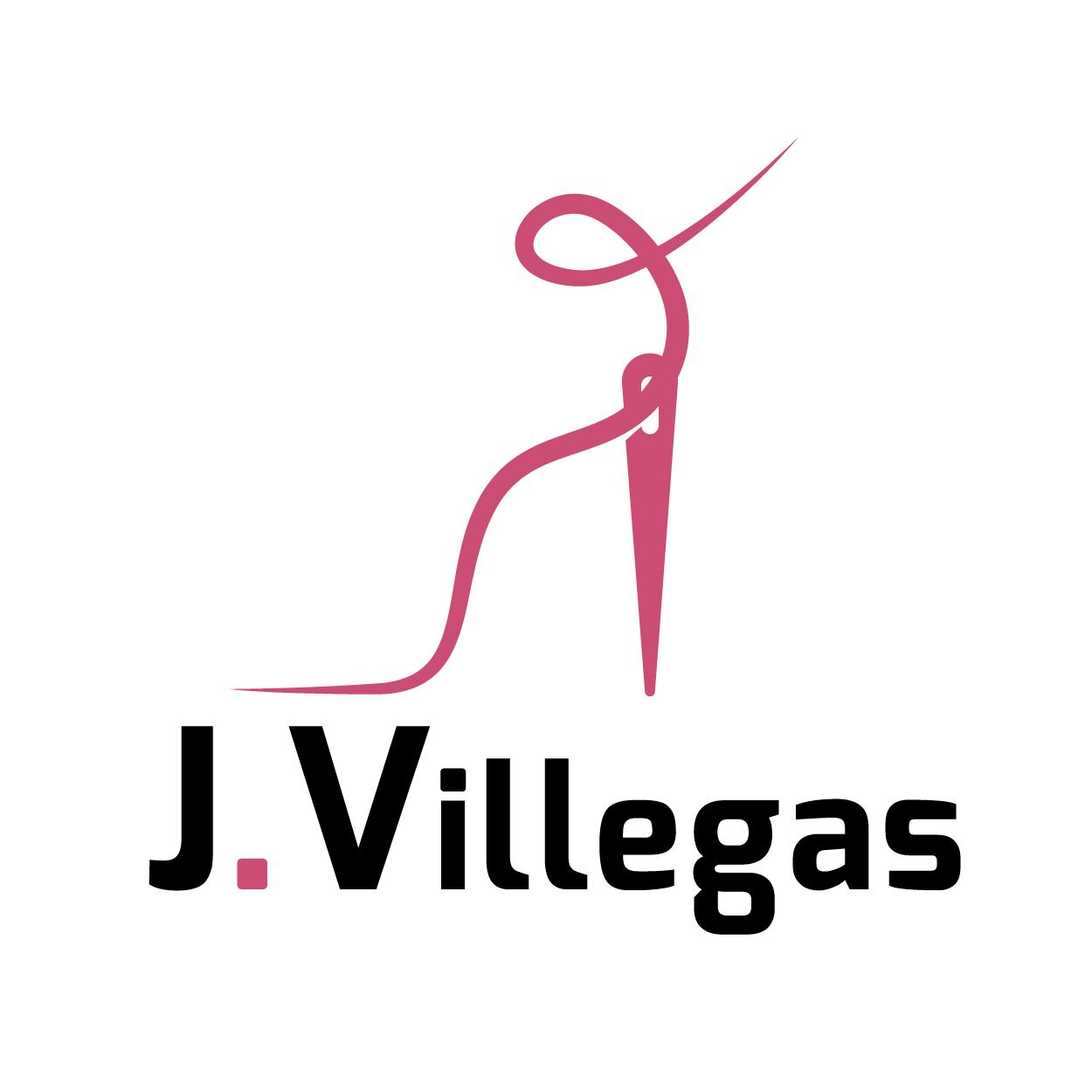 JVILLEGAS.MX
