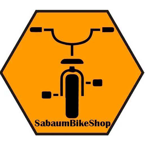 SABAUM BIKE SHOP