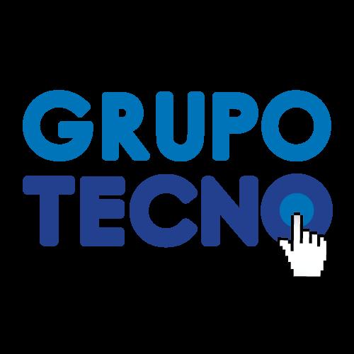 GRUPO-TECNO
