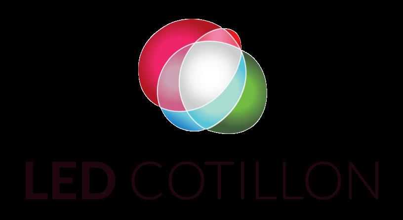 Led Cotillón