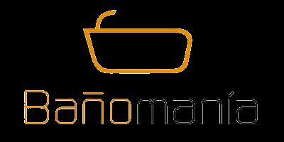 Bañomania