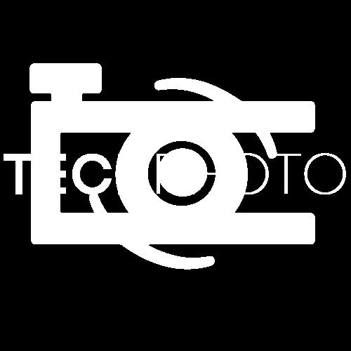 TechPhoto Áudio e Vídeo