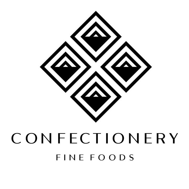 CONFECTIONERY FINE FOODS