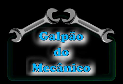 Galpão do Mecânico