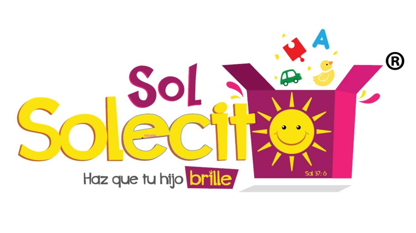 Sol Solecito Didácticos®