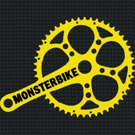 MONSTERBIKE OFICIAL
