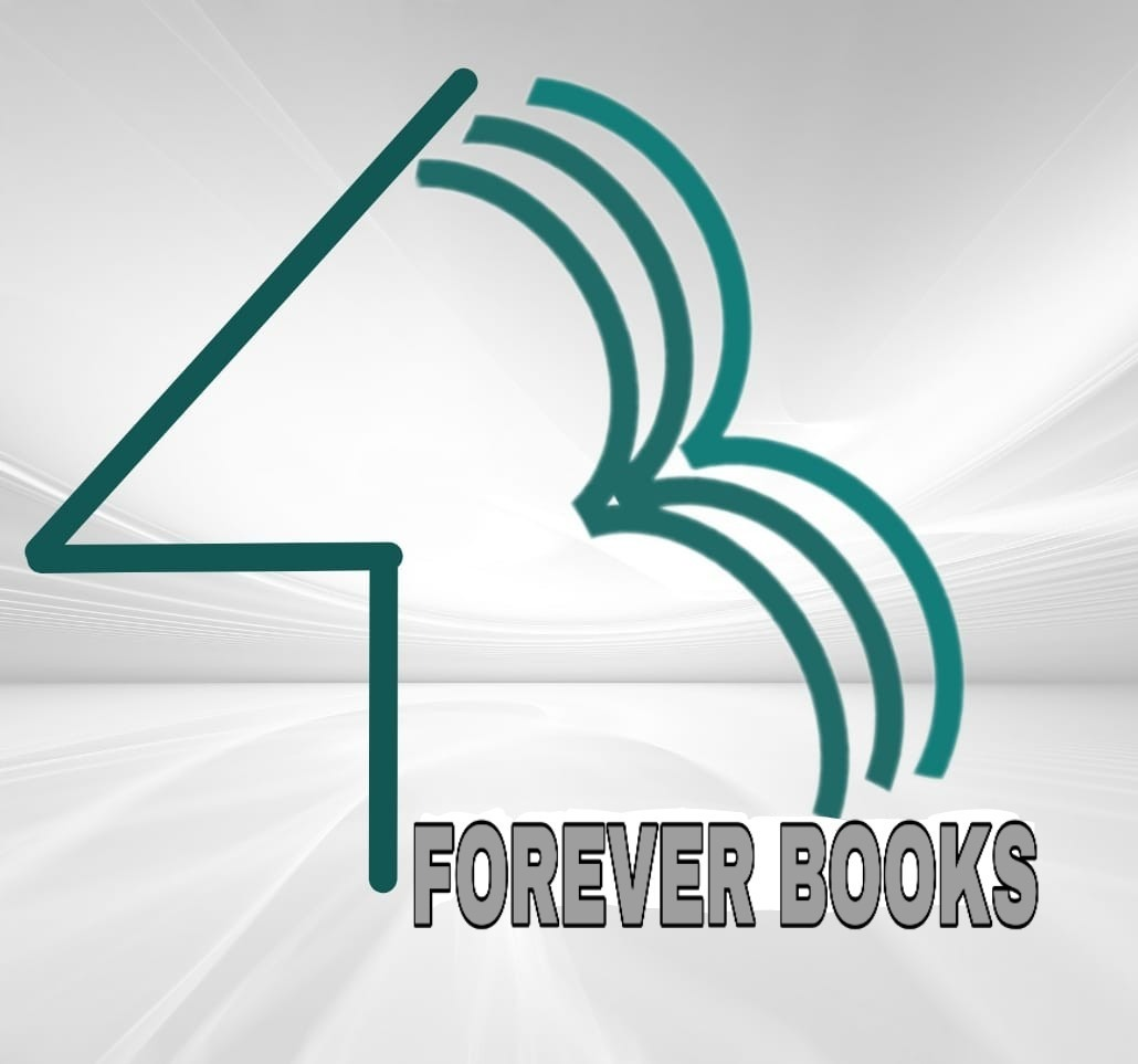 FOREVERBOOKS