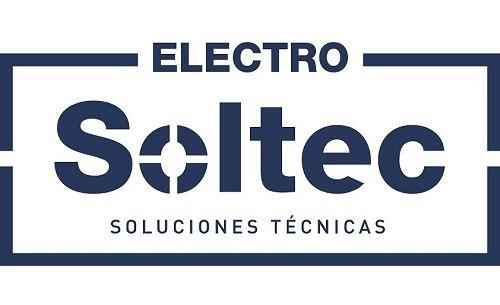 Electro soltec