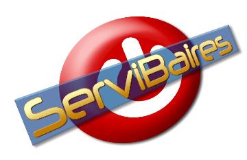 SERVI BAIRES