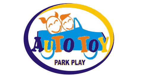 AUTOTOY PARKPLAY