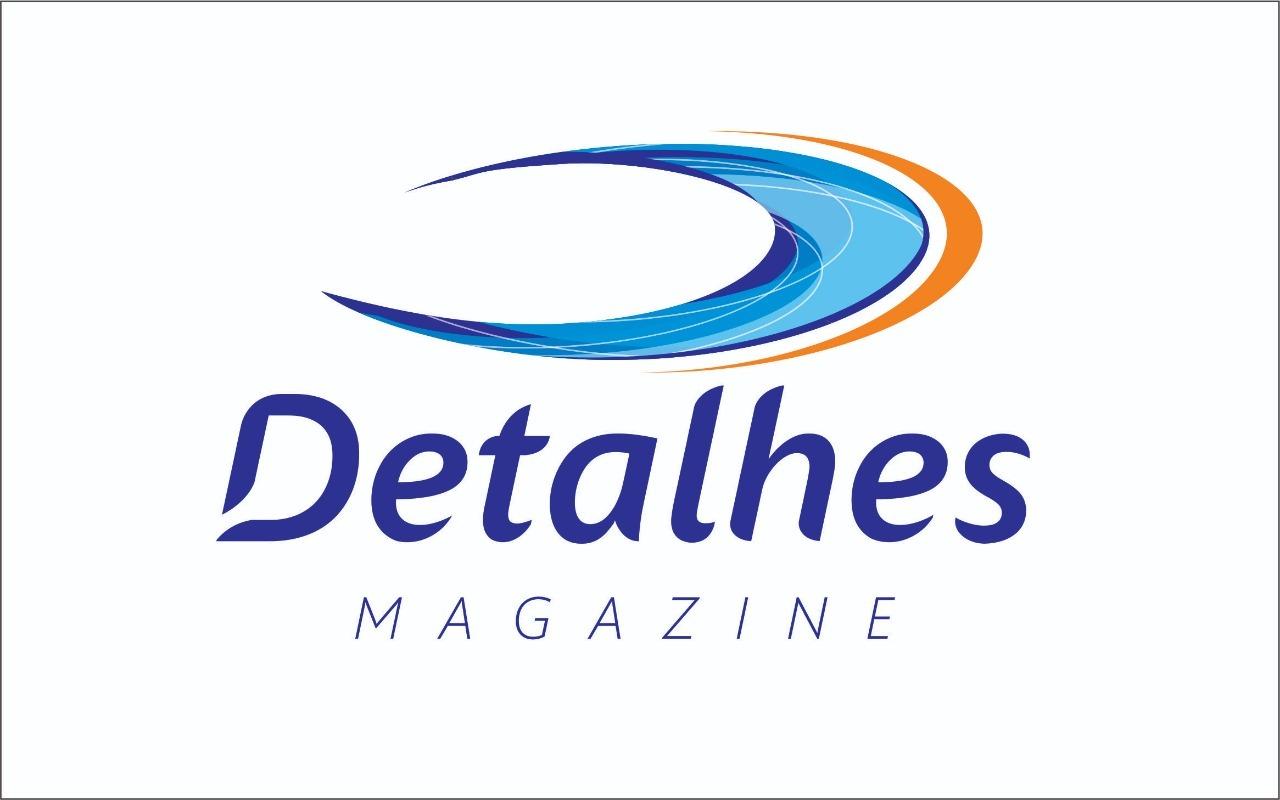 DETALHES_MAGAZINE
